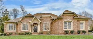 26240 Camden Woods Drive UNIT 704, Fort Mill, SC 29707 - MLS#: 3461492