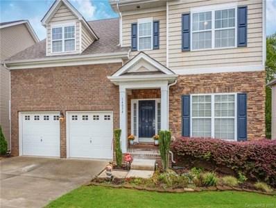 14034 Green Birch Drive, Pineville, NC 28134 - MLS#: 3461495