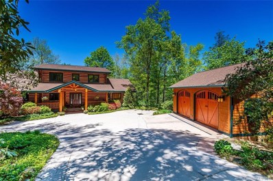 70 Club Court, Lake Toxaway, NC 28747 - MLS#: 3461564