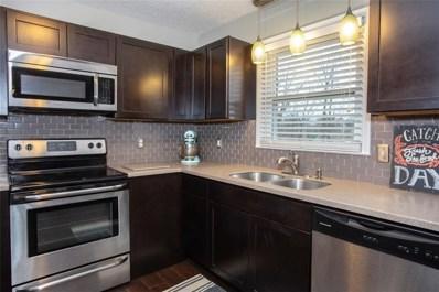 291 N Hughes Boulevard, Hickory, NC 28601 - MLS#: 3461606