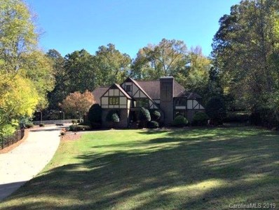 3039 Chelwood Drive NW, Concord, NC 28027 - MLS#: 3461636