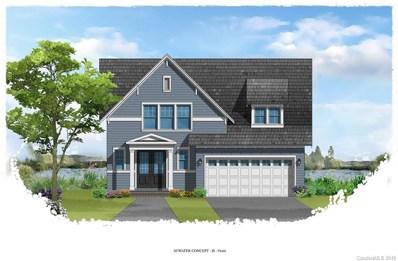 104 Sisters Cove Court UNIT Lot 7, Mooresville, NC 28117 - MLS#: 3461707