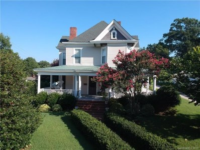 30 Tribune Avenue, Concord, NC 28025 - MLS#: 3461717
