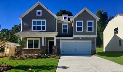 148 Eden Avenue, Mooresville, NC 28115 - MLS#: 3461730