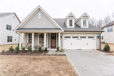 5215 Sequoia Lane, Waxhaw, NC 28173 - MLS#: 3461747