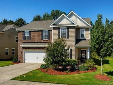 14314 Green Birch Drive UNIT 11, Pineville, NC 28134 - MLS#: 3461778