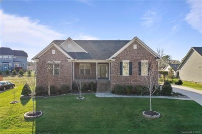 425 Inverness Place, Rock Hill, SC 29730 - MLS#: 3461804