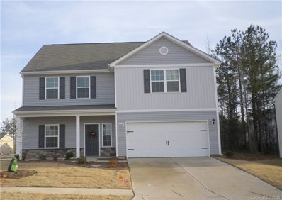 6224 Purbeck Way, Charlotte, NC 28215 - MLS#: 3461848