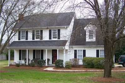 3251 Roberta Farms Court SW, Concord, NC 28027 - MLS#: 3461869