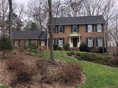 2581 Essex Drive, Concord, NC 28025 - MLS#: 3461900