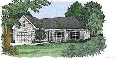 12201 Edna Drive, Huntersville, NC 28078 - MLS#: 3461903