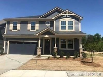 14209 Magnolia Walk Drive UNIT 131, Huntersville, NC 28078 - MLS#: 3462058