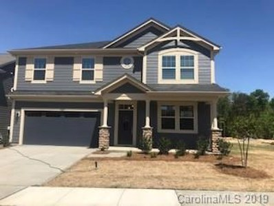 14209 Magnolia Walk Drive UNIT 131, Huntersville, NC 28078 - MLS#: 3462058