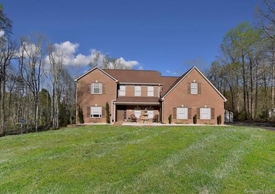 760 Antney Lane, Rock Hill, SC 29732 - #: 3462190