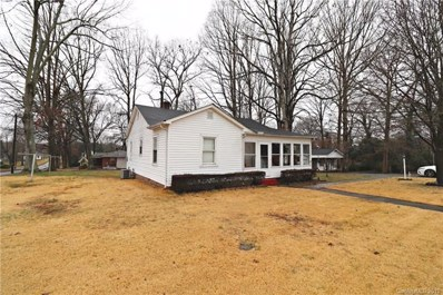 820 Cold Water Extension, Kannapolis, NC 28083 - MLS#: 3462216