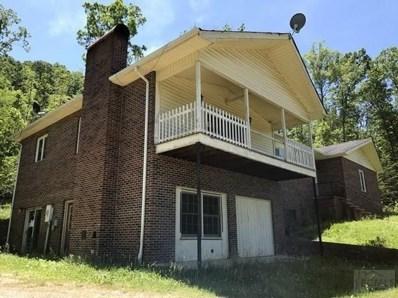 1491 Maple Drive, Morganton, NC 28655 - MLS#: 3462234