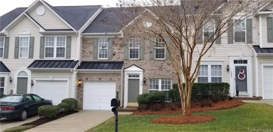 1825 Robinwood Village Drive UNIT 104, Gastonia, NC 28054 - MLS#: 3462291