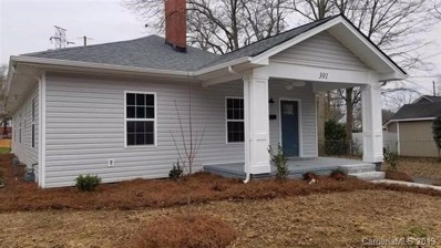 301 Morgan Street, Fort Mill, SC 29715 - MLS#: 3462412