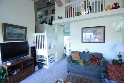 6079 Cougar Lane, Charlotte, NC 28269 - MLS#: 3462474