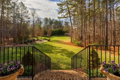 117 Wolf Hill Drive, Mooresville, NC 28117 - MLS#: 3462484