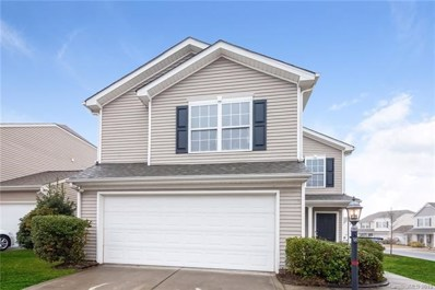 15602 Lakepoint Forest Drive, Charlotte, NC 28278 - MLS#: 3462522