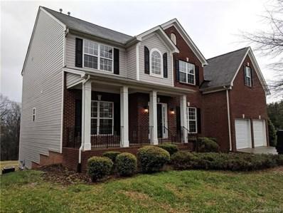 10303 Glenburn Lane, Charlotte, NC 28278 - MLS#: 3462524