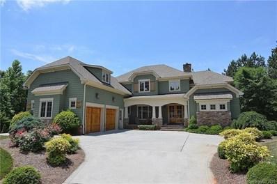 3120 Lake Pointe Drive UNIT 164, Belmont, NC 28012 - MLS#: 3462546