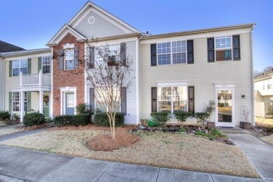 3148 Mannington Drive, Charlotte, NC 28270 - MLS#: 3462587