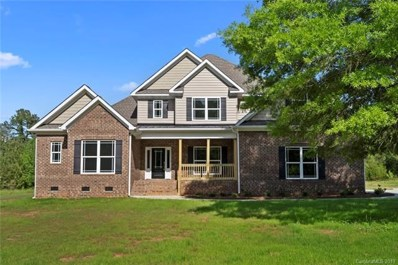 366 Kingsburry Road UNIT 3, Clover, SC 29710 - MLS#: 3462594