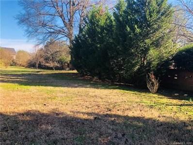11443 Bloomfield Drive, Charlotte, NC 28277 - MLS#: 3462604