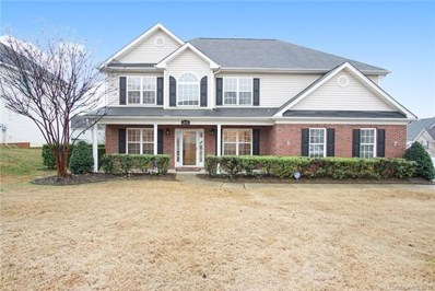 190 Madelia Place, Mooresville, NC 28115 - MLS#: 3462638