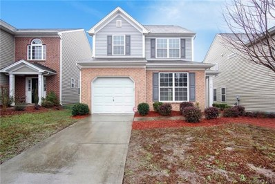 849 Old Forester Lane, Charlotte, NC 28214 - MLS#: 3462640