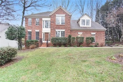 9014 Tayside Court, Huntersville, NC 28078 - MLS#: 3462644