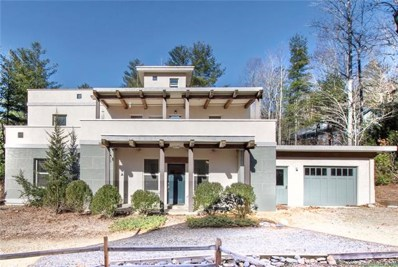35 Lake Avenue, Black Mountain, NC 28711 - MLS#: 3462664