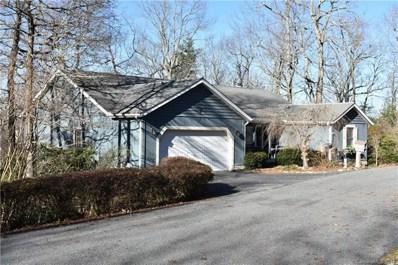 20 Beechwood Lane, Pisgah Forest, NC 28768 - MLS#: 3462666