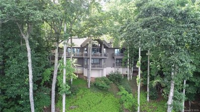 381 White Squirrel Lane UNIT 26, Brevard, NC 28712 - MLS#: 3462746
