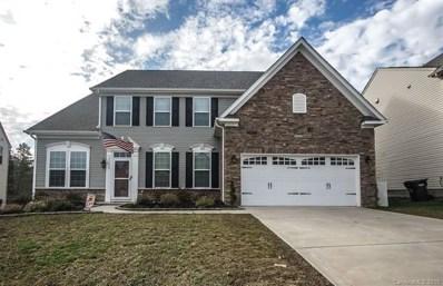 2288 Drake Mill Lane SW, Concord, NC 28025 - MLS#: 3462894
