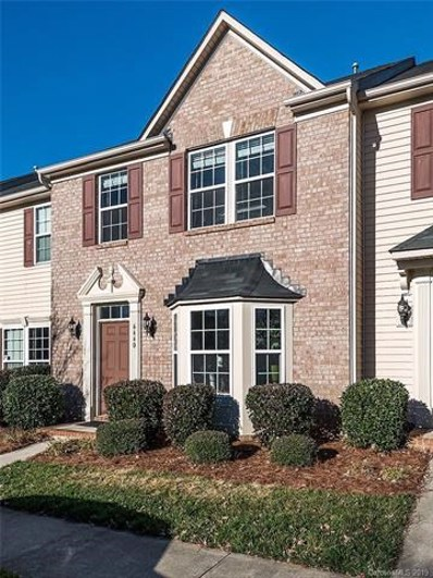 6440 Hasley Woods Drive, Huntersville, NC 28078 - MLS#: 3462925