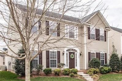 15605 Troubadour Lane, Huntersville, NC 28078 - MLS#: 3463024