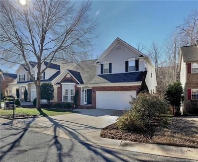14018 Wild Elm Road, Charlotte, NC 28277 - MLS#: 3463046