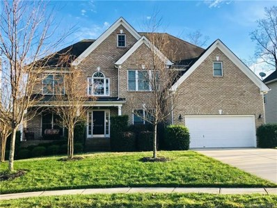 10115 Stewarton Lane, Charlotte, NC 28269 - MLS#: 3463102