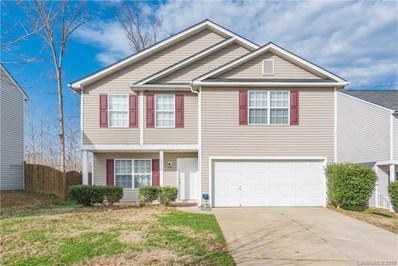 2112 Cranberry Woods Court, Charlotte, NC 28208 - MLS#: 3463104