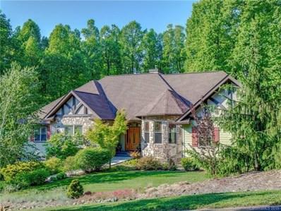 300 Pinnacle Peak Lane UNIT 269, Flat Rock, NC 28731 - MLS#: 3463126