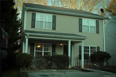 8155 Kings Creek Drive, Charlotte, NC 28273 - MLS#: 3463140