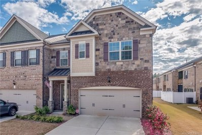 7011 Henry Quincy Way, Charlotte, NC 28277 - MLS#: 3463202
