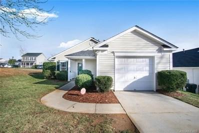 9606 Aventide Lane, Charlotte, NC 28215 - MLS#: 3463248