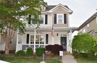 18615 Bonham Lane UNIT 272, Cornelius, NC 28031 - MLS#: 3463249