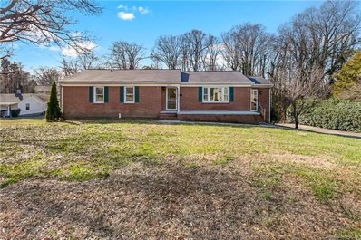 202 Timberlane Drive, Mount Holly, NC 28120 - MLS#: 3463298