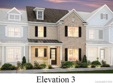 9127 Gladden Hill Lane UNIT 355, Pineville, NC 28134 - MLS#: 3463385