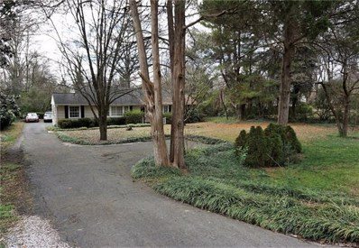 2528 Providence Road, Charlotte, NC 28211 - MLS#: 3463422